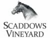 Scaddows Vineyard