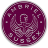 Redfold Vineyards - Ambriel Sparkling Wine