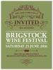 Brigstock Vineyard