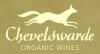 Chevelswarde Vineyard