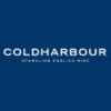 Coldharbour Vineyard