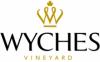 Wyches Vineyard