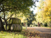 Stanlake Park Berkshire