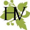 Hendred Vineyard