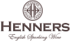 Henners Vineyard