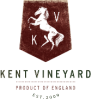 Kent Vineyard