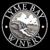 Lyme Bay Winery (Watchcombe Vineyard)