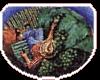 Manstree Vineyard