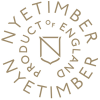 Nyetimber - Manor Vineyard