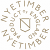 Nyetimber - Upper Tillington Vineyard