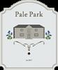 Pale Park Vineyard