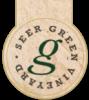 Seer Green Vineyard