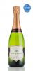 Rosé Superior English Sparkling Wine