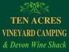 Ten Acres Vineyard