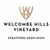Welcombe Hills Vineyard