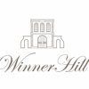 Winner Hill Vineyard