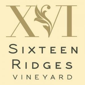 Sixteen Ridges Vineyard