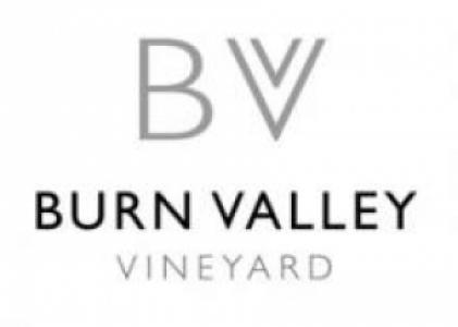 Burn Valley Vineyard