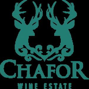 Chafor Wine Estate - Gawcott