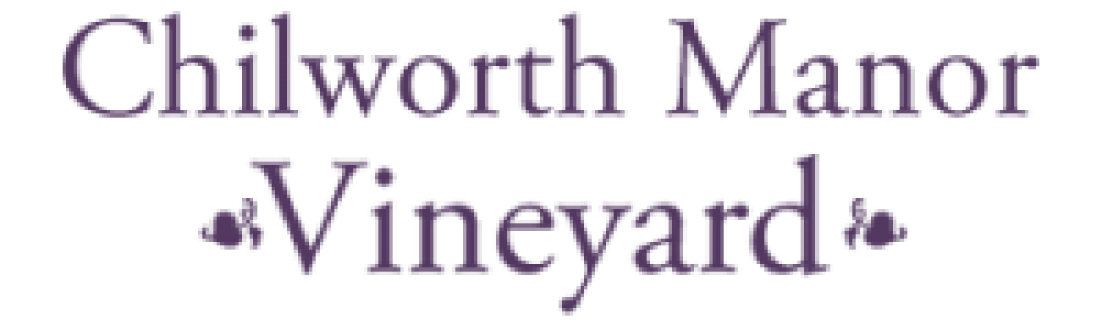 Chilworth Manor Vineyard