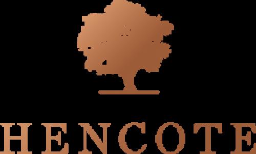 Hencote Vineyard