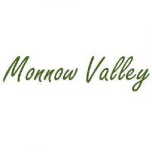 Monnow Valley Vineyard