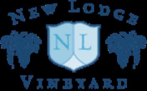 New Lodge Vineyard