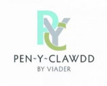 Pen-Y-Clawdd Vineyard
