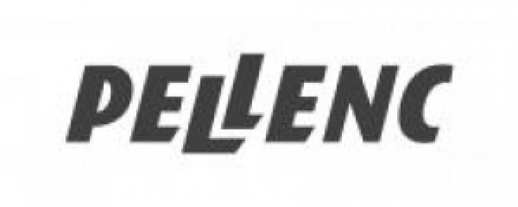 Pellenc UK