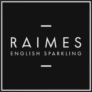 Raimes Family Vineyard