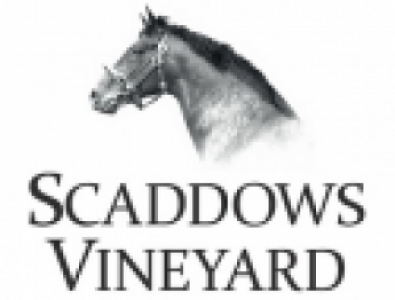 Scaddows Vineyard