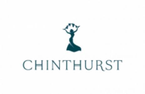 Chinthurst Vineyard