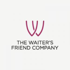 The Waiter's Friend Company Ltd