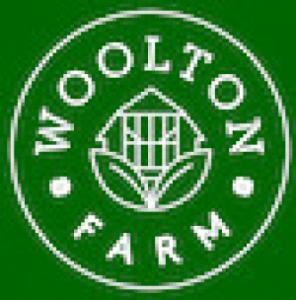 Woolton Farm