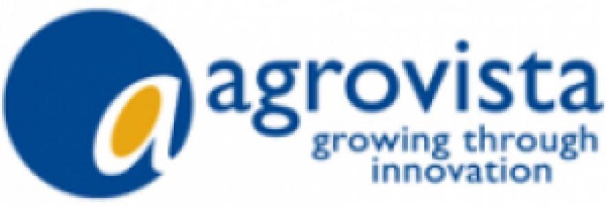 Agrovista