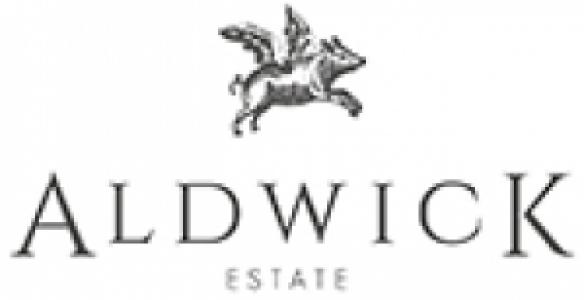 Aldwick Estate Vineyard