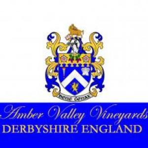 Amber Valley Vineyard - Doehole