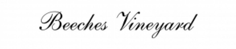 Beeches Vineyard