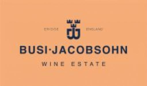 Busi-Jacobsohn wine estate