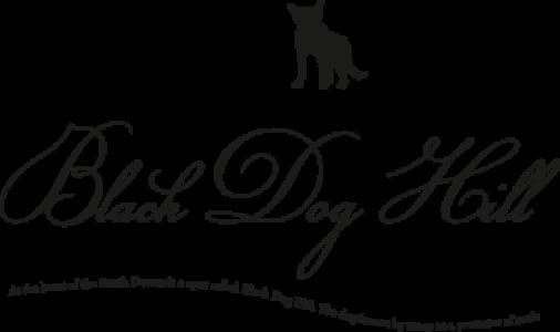 Black Dog Hill Vineyard