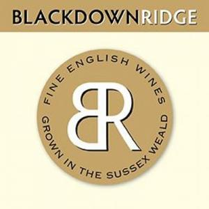 Blackdown Ridge Estate