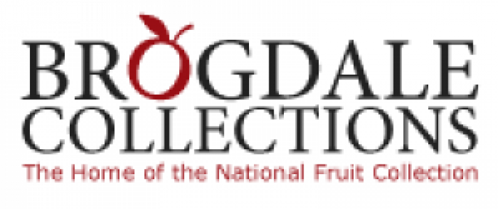 National Fruit Collection - Brogdale