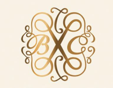 Burrow Cross Vineyard