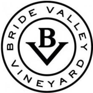Bride Valley Vineyard