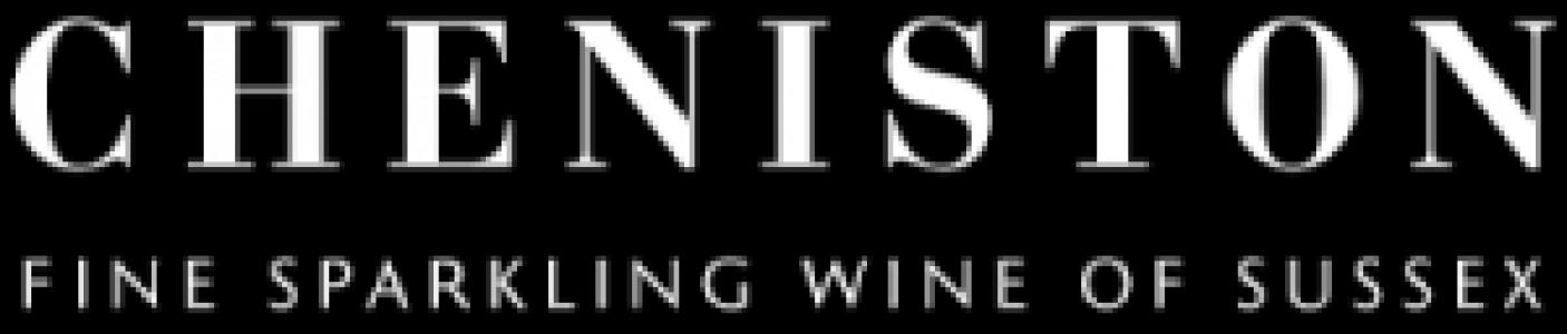 Cheniston Vineyard