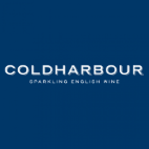 Coldharbour Vineyard