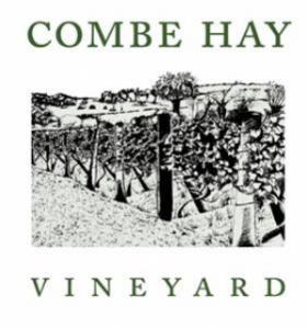 Combe Hay Vineyard