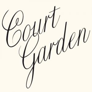 Court Garden Vineyard