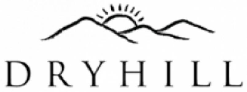 Dryhill Vineyard Estate