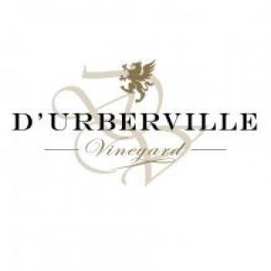 D'Urberville Vineyard